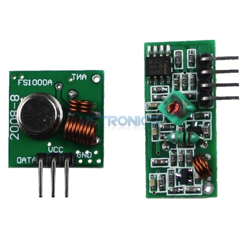 433mhz transmitter and receiver kit arduino project 8cfa54de 800x800